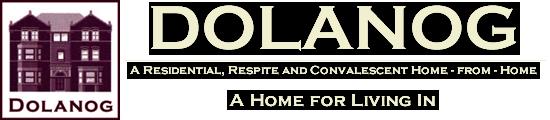 Dolanog Residential Home